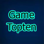 Gametopten