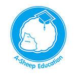 A-Sheep คอร์สเรียนภาษาญี่ปุ่น ติวสอบแอร์โฮสเตส สจ๊วต ภาษาอังกฤษ
