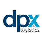 ส่งพัสดุไปต่างประเทศ Shipping ส่งสินค้าไปต่างประเทศ