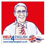 โรงเรียนสอนภาษาอังกฤษ เฮลพ์โฟร์อิงลิช