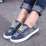 hisosneakers