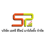 SP Design Marketing Co., Ltd.