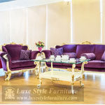 Luxe style Furniture