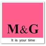 M and G