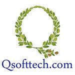 คิวซอฟต์เทค (Qsofttech.com) ศูนย์รวมโปรแกรมคุณภาพสำหรับธุรกิจ