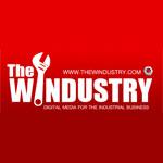 Thailand Industrial News