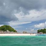 ทัวร์เกาะพีพี ราคาถูก