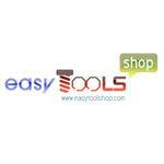 อีซี่ทูลช๊อป   Easytoolshop.com