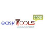 อีซี่ทูลช๊อป | Easytoolshop.com