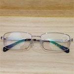 ร้านแว่นสายตาออนไลน์ แว่นสายตา แว่นกันแดด ออนไลน์