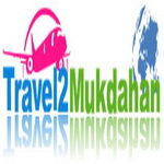 Travel2Mukdahan