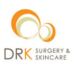 DRK Beauty Clinic