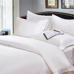 จำหน่ายผ้าปูที่นอน