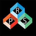 ฟรีแลนซ์บริการออกแบบเว็บไซต์ โปรไฟล์บริษัท ตัด CSS และงานกราฟฟิค