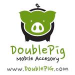DoublePIG : แบตสำรองของแท้ ราคาถูกสุดๆ