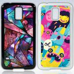 เคส iphone 5s