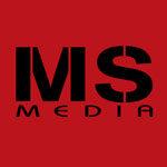 บริษัท เอ็มเอส มีเดีย จำกัด ( MS Media Thailand) อุปกรณ์ภาพ แสง สี เสียง