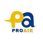 PROAIR-OMI (THAILAND) CO.,LTD.
