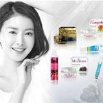Seoul-Pretty ครีมหน้าขาวใส รักษาสิว ลดฝ้า กระ ปรึกษาแพทย์ฟรี
