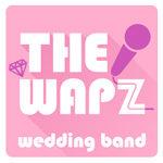 The Wapz วงดนตรีงานแต่งงาน