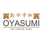 Oyasumi ผู้ผลิต-จำหน่าย ชุดเครื่องนอนคุณภาพ
