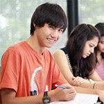 สอบ IELTS เป็นการสอบวัดระดับการใช้ภาษาอังกฤษทั้งหมด 4 ทักษะ