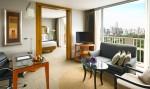 โรงแรมกรุงเทพ ดุสิตธานี