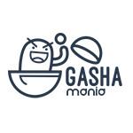 Gasha Mania จำหน่ายกาชาปอง พร้อมส่งทุกรายการ